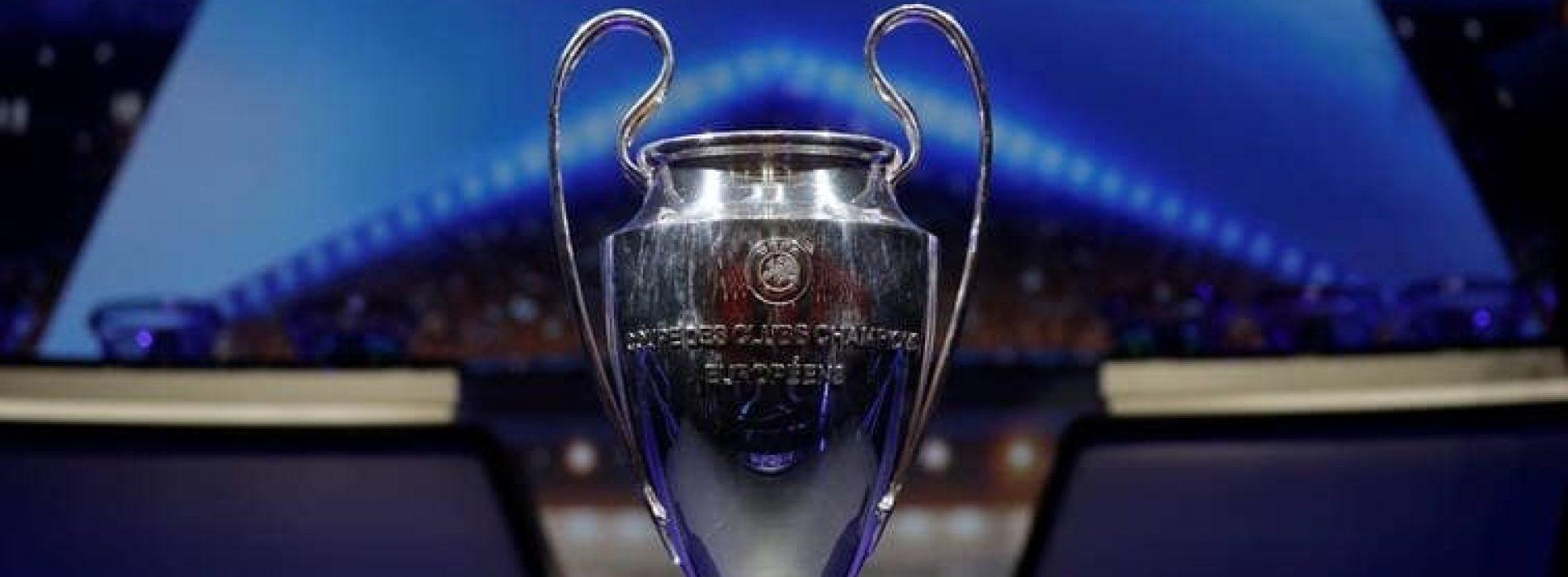 Atalanta Valencia: ecco chi sono i prossimi avversari della Dea in Champions