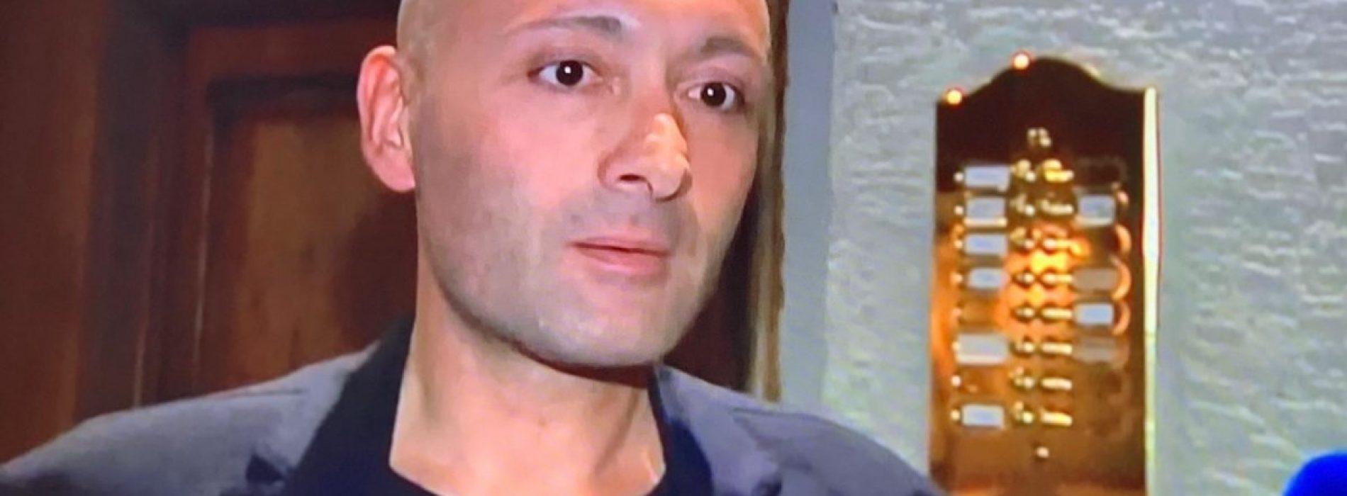 """Giuffredi: """"Hysaj traumatizzato dalla gestione Ancelotti. Rui e Di Lorenzo vicini al rinnovo"""""""