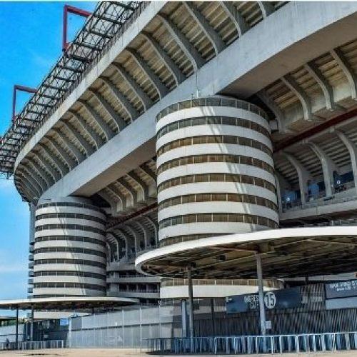 Milan probabile formazione di  stasera in Europa league