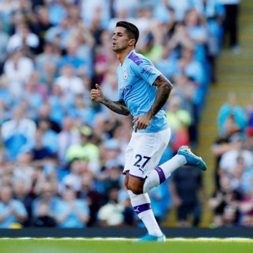 Carabao Cup Manchester City trionfa a Wembley, Aston Villa KO