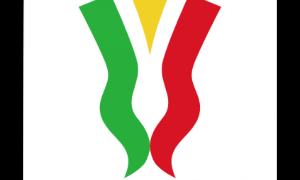 Bentornato Calcio, stasera il via con la Coppa Italia