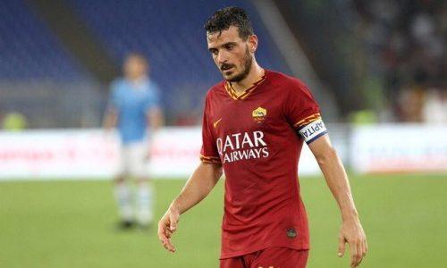 Roma Florenzi verso Parigi: il PSG è pronto a riscattare il centrocampista