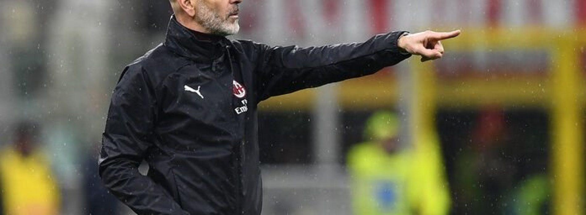 """Giuseppe Sabadini: """"Milan, Pioli e Ibra ottimo binomio. Gattuso si fa amare dal gruppo. Koulibaly è una certezza"""""""