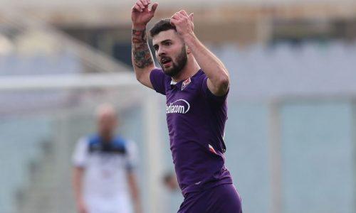 """Fiorentina Cutrone: """"Ibra un grande. Non rinnego il Wolverhampton, ma…"""""""