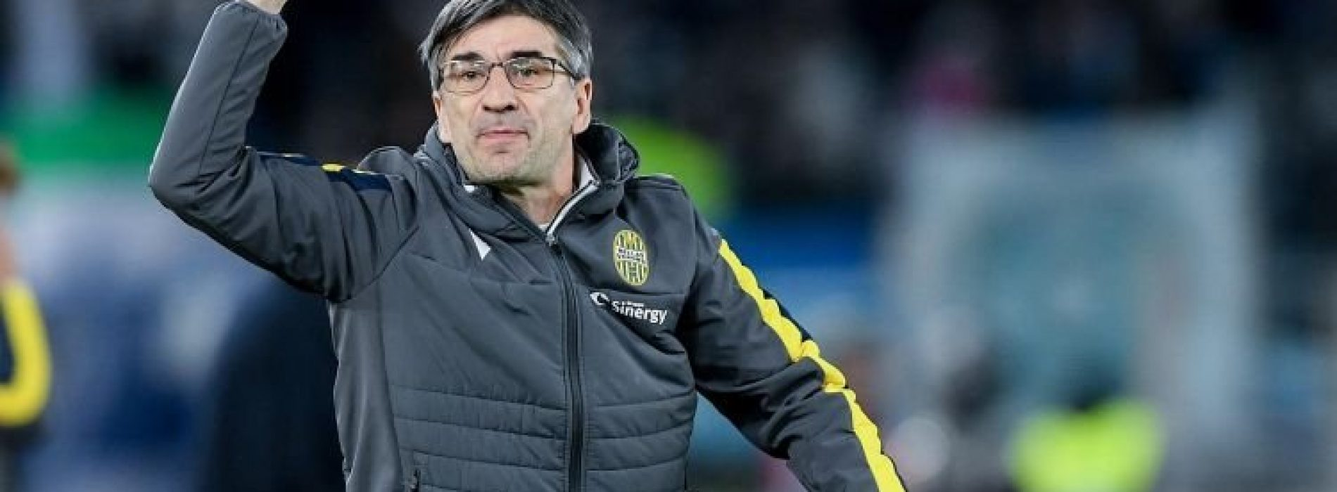 Napoli Juric il primo nome per la prossima stagione