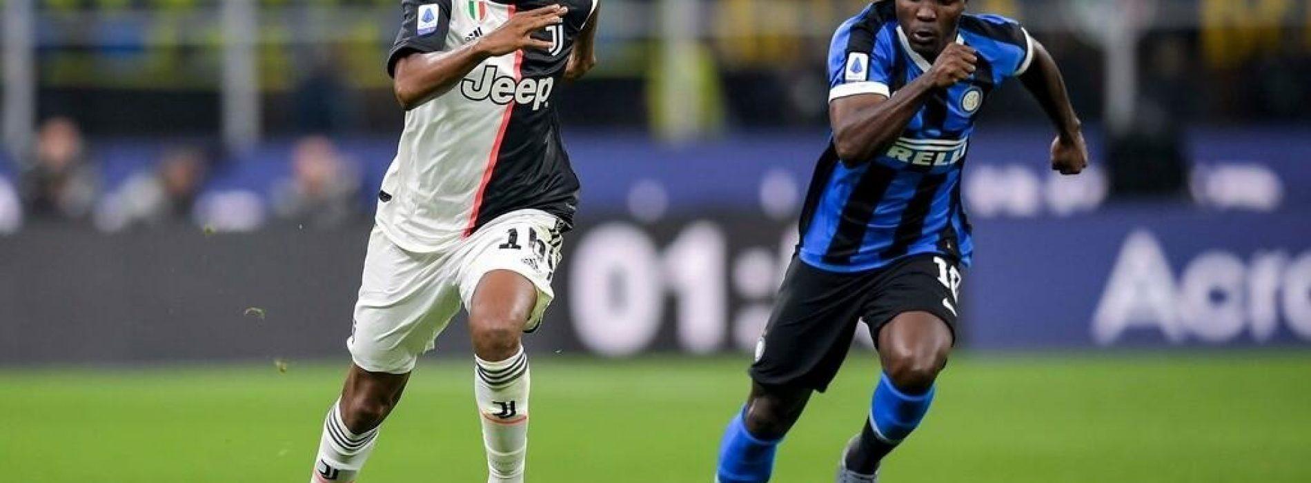 Mercato Inter: Cuadrado cena da Zanetti. Viviano invece…