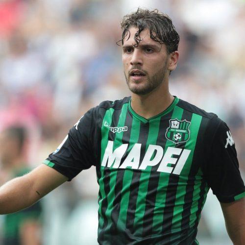 Oroscopo Manuel Locatelli, il futuro professore del calcio
