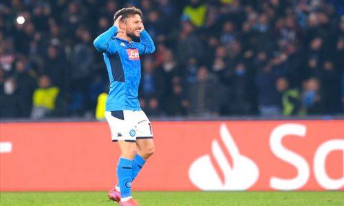 Ottavi finale Champions League: il Napoli costringe il Barça all'1-1, il Bayern espugna Stamford Bridge (0-3)