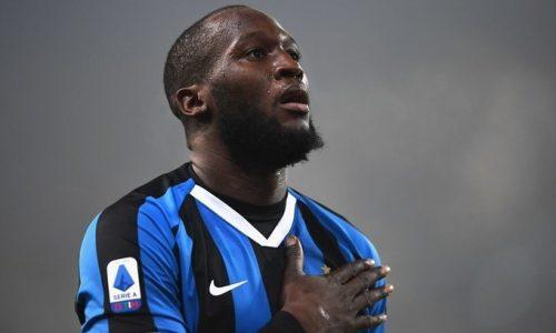 """Inter agente Lukaku: """"Scambio con Dybala vicino, ma voleva i nerazzurri"""""""