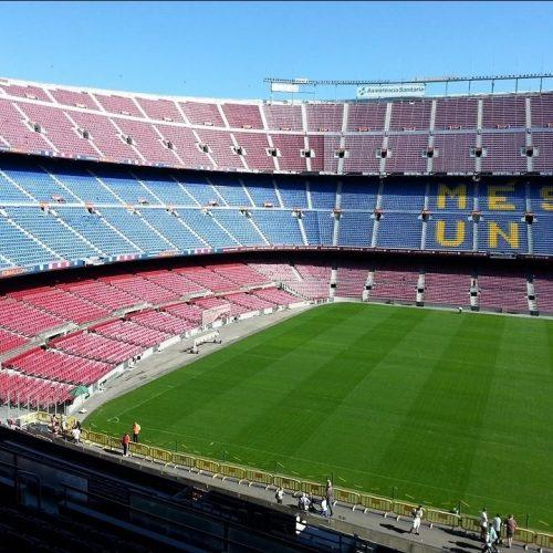 Rivoluzione Barcellona: e se partisse Messi?