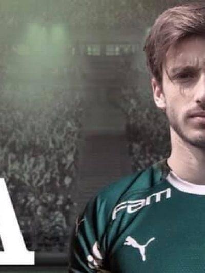 """Cusumano agente Matias Vina: """"Milan? Vi spiego perché è saltata la trattativa"""" – ESCLUSIVA EC"""