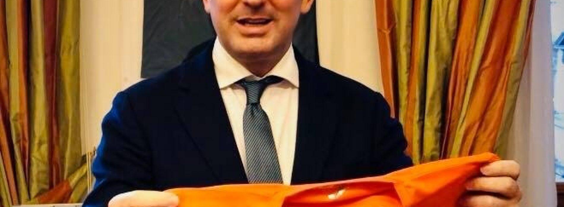 """Serie A riapertura Spadafora: """"Valutiamo contagi per riportare il pubblico"""""""
