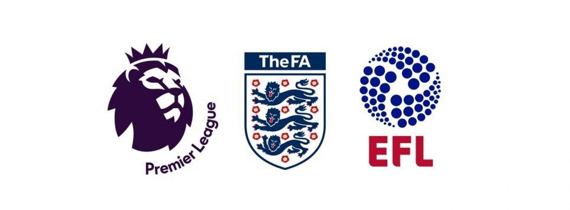 Coronavirus, UFFICIALE: si ferma la Premier League