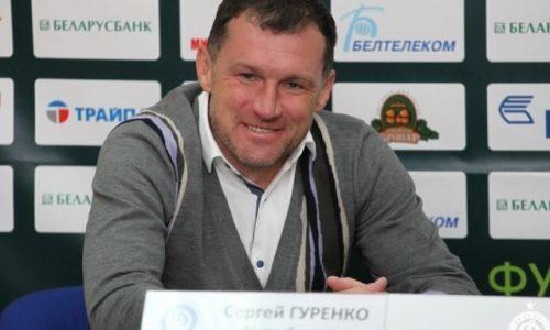 """Gurenko Dinamo Minsk: """"Indimenticabili gli anni con Capello. Sulla frase del presidente Lukashenko…"""" – ESCLUSIVA EC"""