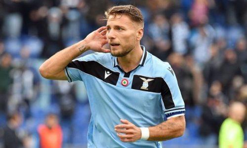 Lazio-Bologna, così la gara e le parole di Inzaghi e Mihajlovic