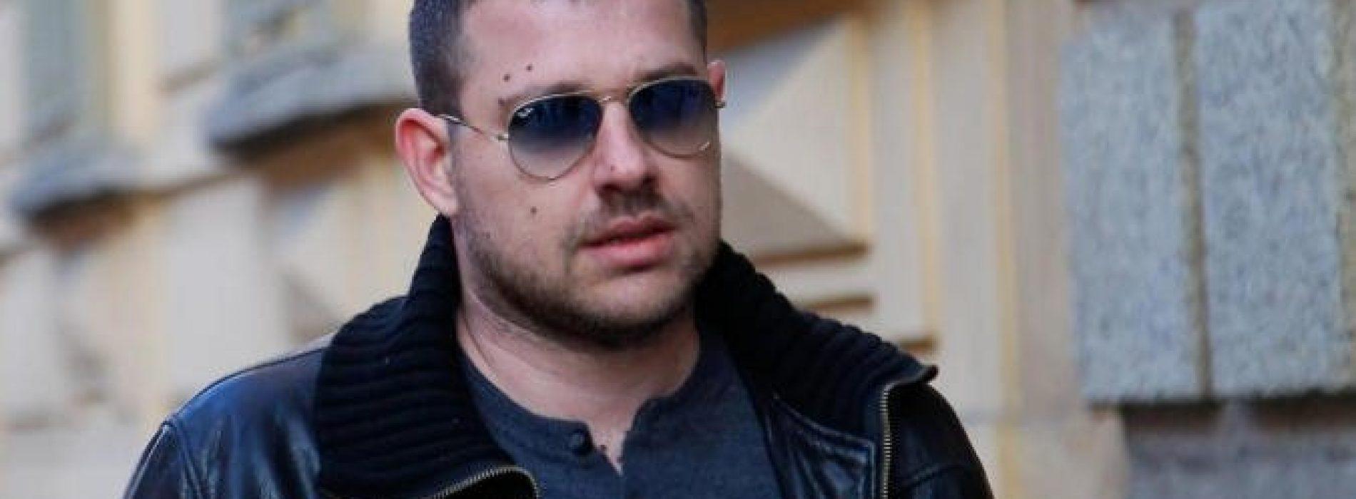 """Marco Paoloni: """"Ho ricominciato a vivere, nel calcio poche amicizie vere. Ai giovani dico…"""" – ESCLUSIVA EC"""