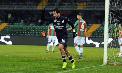 """Andrea Cocco: """"Che ricordi quell'anno a Vicenza. Devo tanto a Pasquale Marino"""" – ESCLUSIVA EC"""