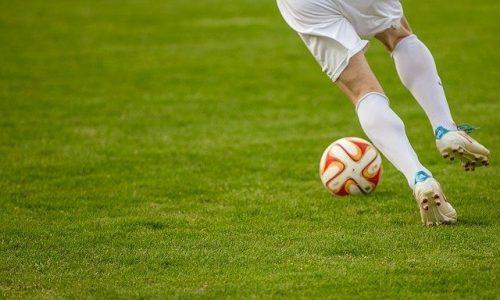 Come cambierà lo scenario degli attaccanti dei grandi club d'Europa?