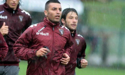 """Biagio Pagano, da Simone Inzaghi ad Handanovic e la mancata affermazione in Serie A: """"Se non avessi litigato con Novellino…"""" – ESCLUSIVA EC"""