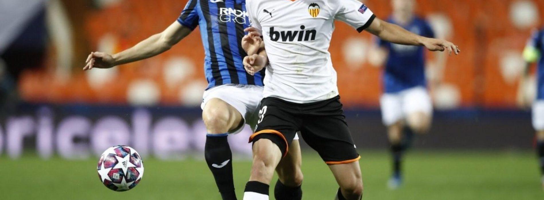 Juventus Ferran Torres: sono tante le squadre su di lui