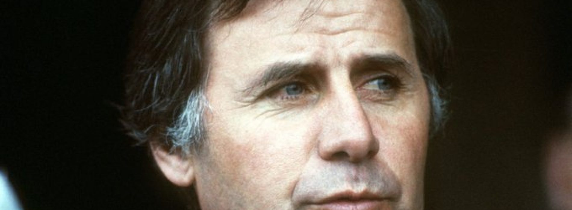 La Francia piange Hidalgo: morto il profeta del calcio champagne