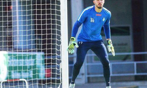 "Mihail Ivanov da Insigne a Zeman: ""L'Italia mi manca"" – ESCLUSIVA EC"