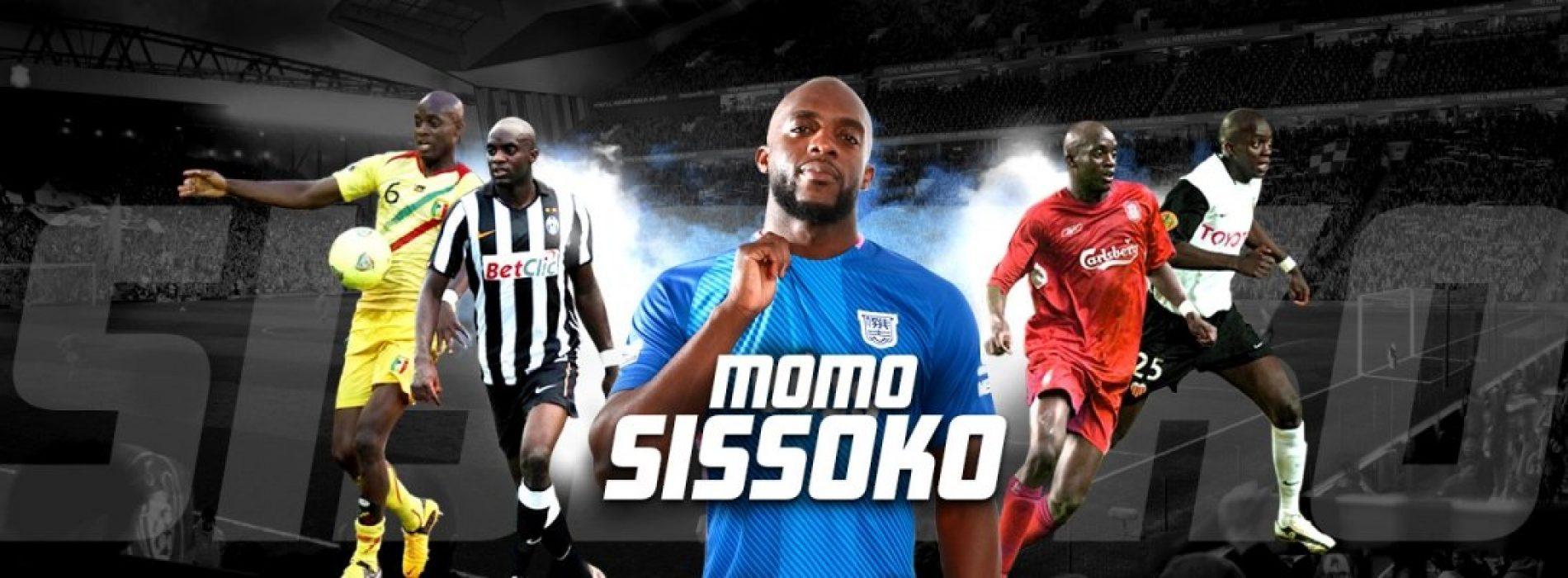 """Momo Sissoko: """"Mané andrà al Real Madrid. Zidane vuole anche Pogba, ma lui vorrebbe tornare alla Juventus. Salah potrebbe lasciare Liverpool. Ancelotti costruirà un Everton fortissimo"""" – ESCLUSIVA EC"""