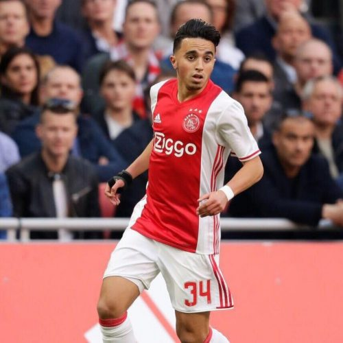 """Nouri Ajax, il calciatore si è risvegliato dal coma dopo 3 anni. """"Ora è a casa"""""""