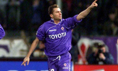 """Sandro Cois: """"Coronavirus, la situazione non è facile. Fiorentina, Amrabat e Kouame ottimi acquisti. Ranieri grande allenatore. Scudetto, c'è ancora l'Inter. Mi rivedo in Veretout"""" – ESCLUSIVA EC"""