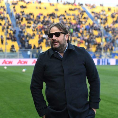 """Faggiano: """"Giovinco ci interessa. Kulusevski ha colpito tutti. D'Aversa grande lavoratore. Su Sepe…"""""""
