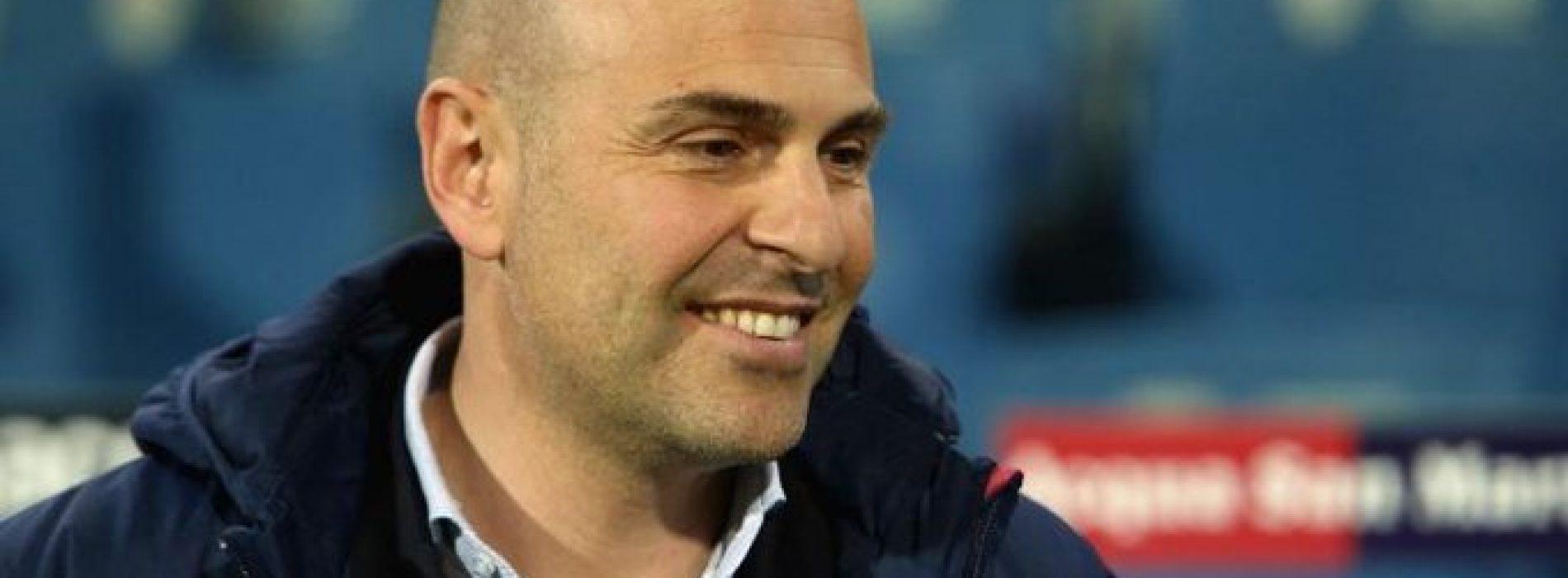 """Mercato Cagliari Giulini: """"Nainggolan vuole restare. Inter ci venga incontro"""""""