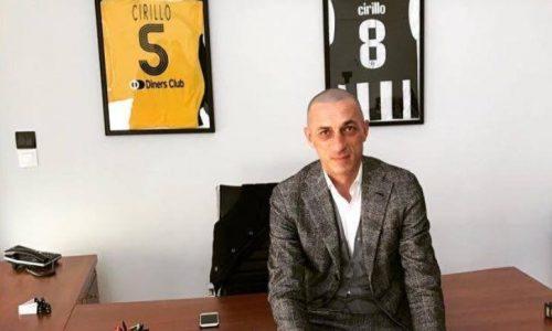"""Bruno Cirillo: """"L'Inter farà di tutto per non far partire Lautaro. Di Lorenzo? Ero convinto che avrebbe fatto una carriera importante"""" – ESCLUSIVA EC"""