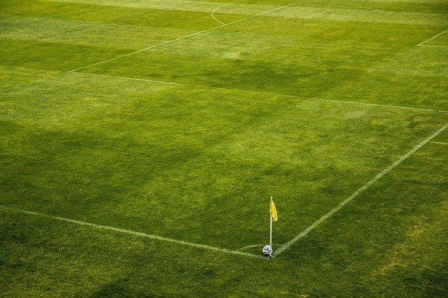 pandemia nel calcio