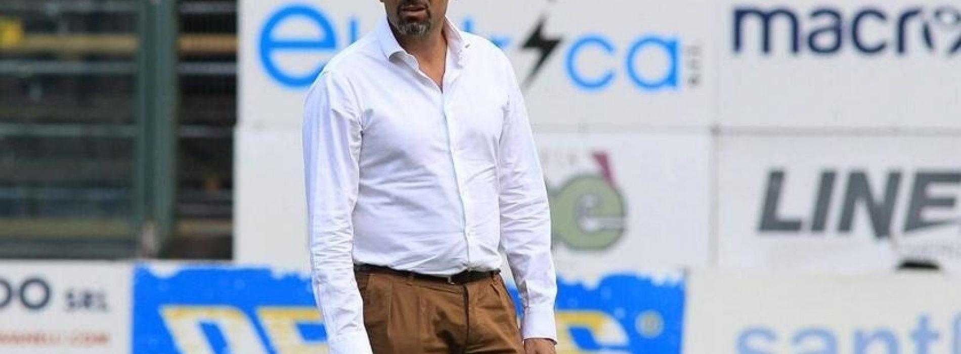 """Torino parla Vagnati: """"Meitè? Ne stiamo parlando con il Milan"""""""