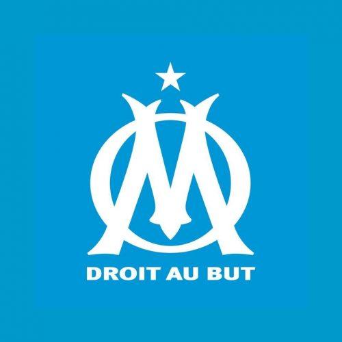 Olympique Marsiglia, in dirittura d'arrivo la cessione all'emiro