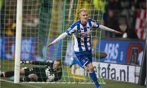 Sassuolo Odgaard, l'Inter pensa alla recompra del danese?