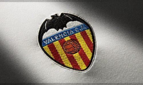 Valencia Gasperini è polemica: il comunicato della società spagnola