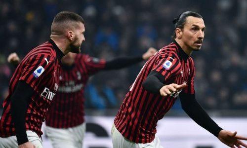 """Mercato Bologna Bigon Ibrahimovic: """"Impossibile che arrivi"""""""