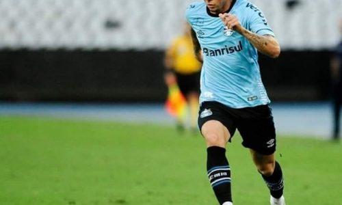 """Napoli su Everton, il padre conferma la trattativa: """"Hanno presentato un progetto"""""""