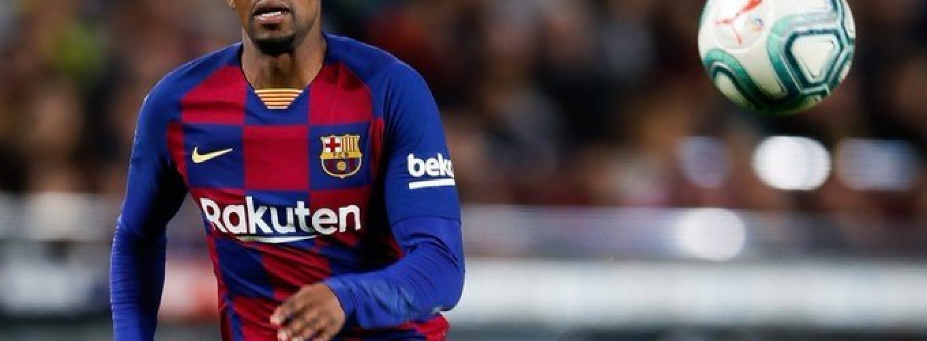 Semedo Pjanic De Sciglio, lo scenario di mercato tra Juve e Barca