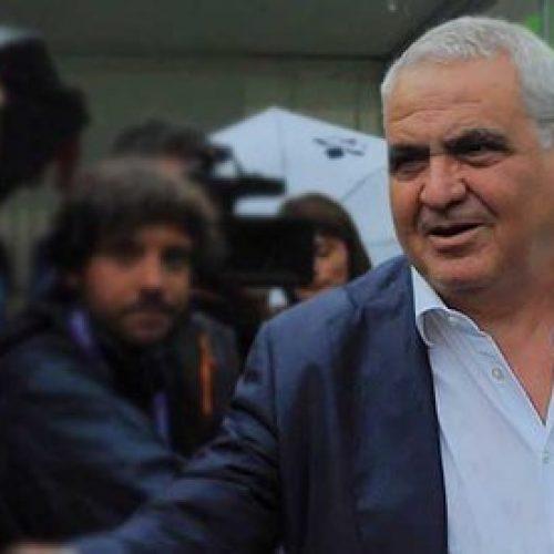 Lecce torna Corvino: il DS primo tassello per tornare in A