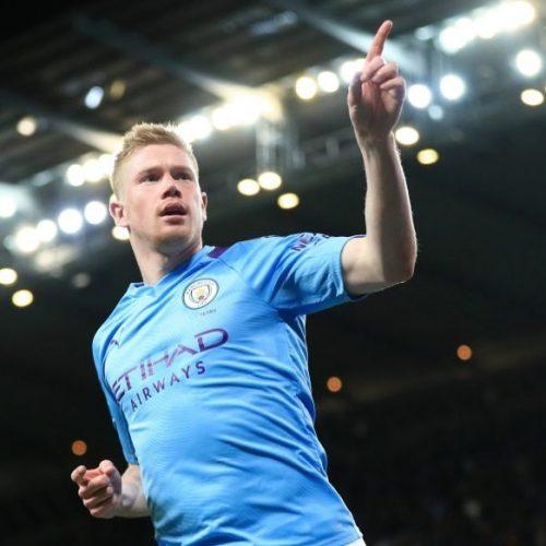 Manchester City Arsenal: torna la Premier League, le probabili formazioni