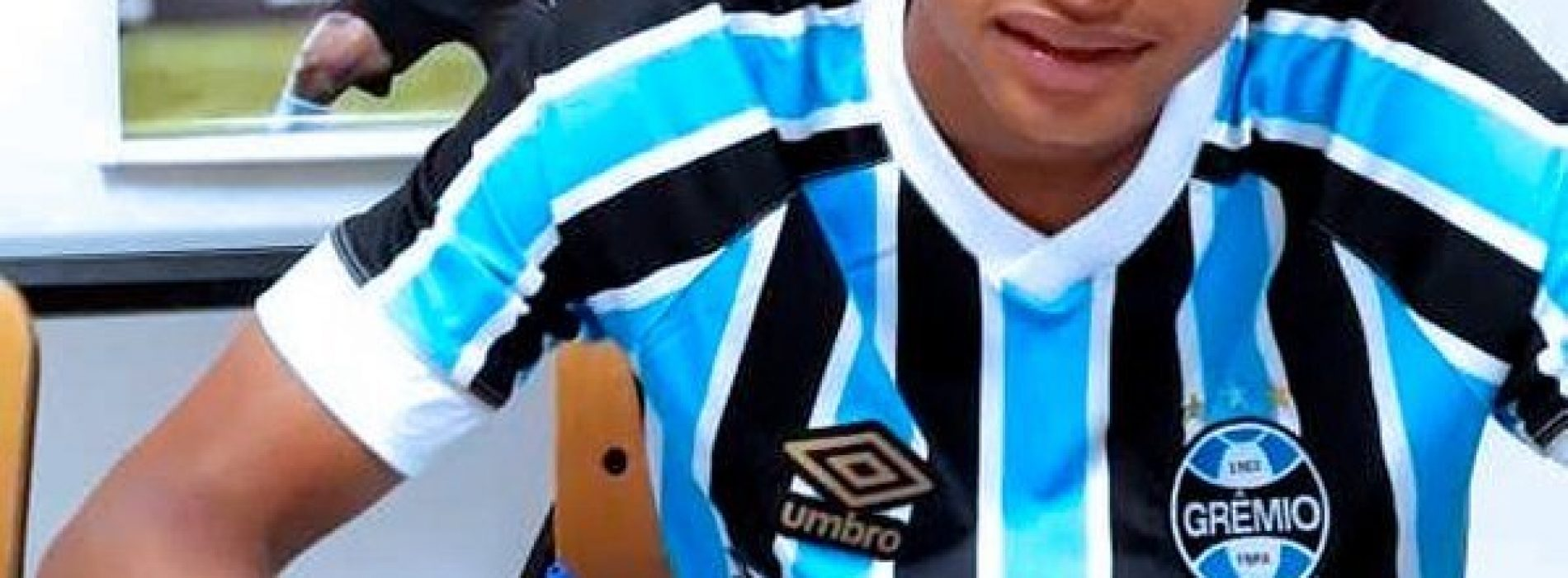 """Diego Rosa, il """"barril"""" che piace alla Juventus"""