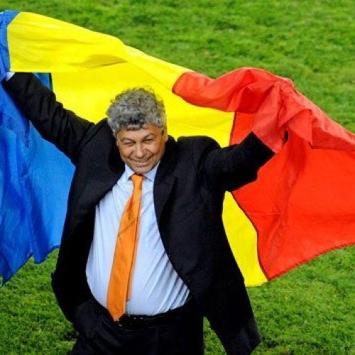 """Lucescu: """"Notai subito Pirlo, aveva equilibrio e ce l'avrà in panchina. Sulla Juventus…"""""""