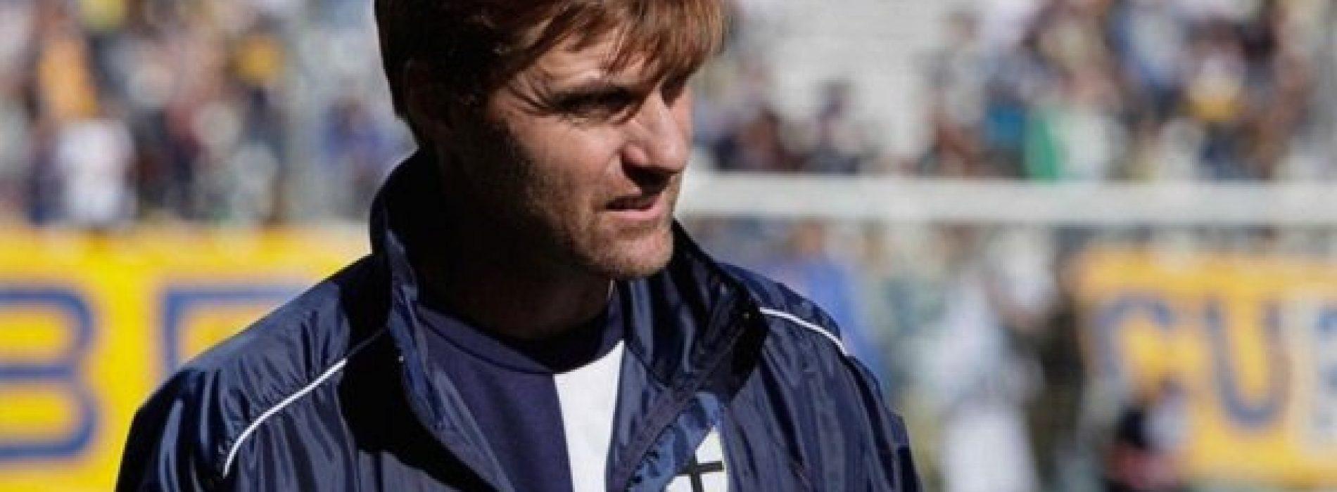 """Apolloni: """"Finale '94 ferita ancora aperta. Kulusevski può fare bene alla Juventus. Koulibaly via? Dipende dalle motivazioni"""""""