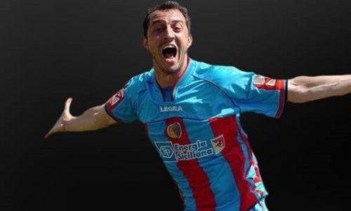 """Spinesi: """"Da mesi c'è una trattativa tra Lazio e Napoli per Immobile. Gli azzurri perderebbero molto con l'addio di Mertens"""""""