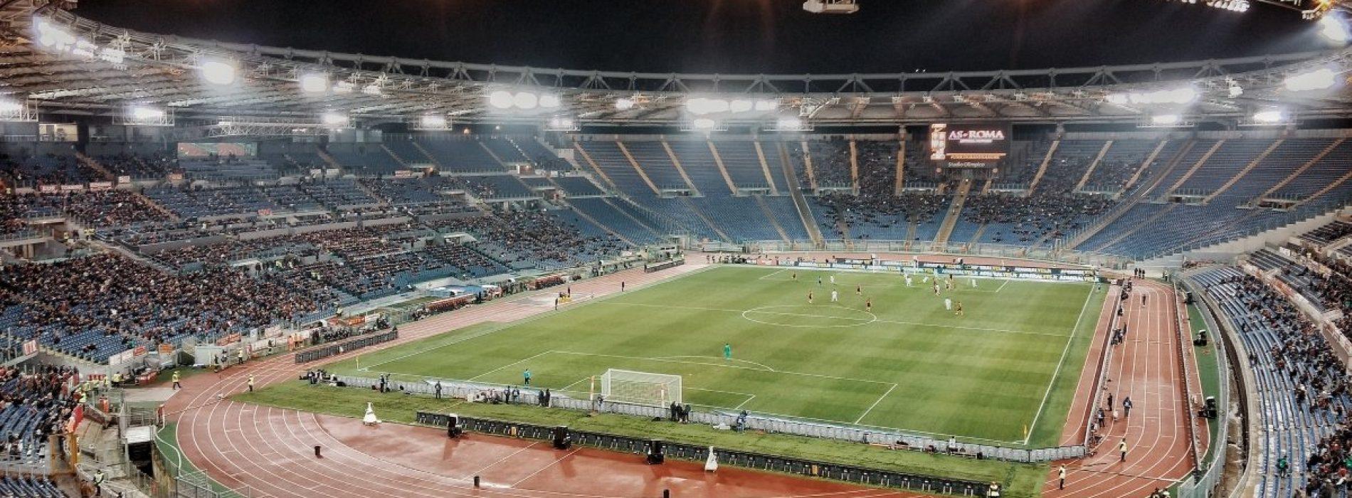Serie A sintesi prima giornata: vittorie per Juve, Napoli e Milan