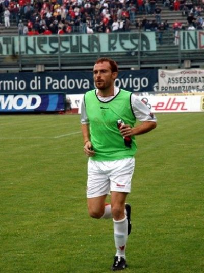 """Padova Samb Zerbini: """"Un rammarico i mancati play-off con i biancoscudati, San Benedetto nel cuore"""" – ESCLUSIVA EC"""