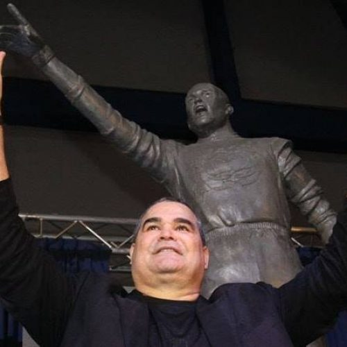 Chilavert minacciato di morte dopo l'accusa alla CONMEBOL. Ecco l'audio