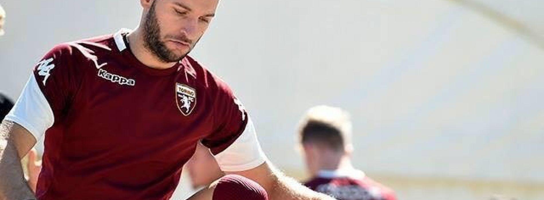 Gaston Silva: l'ex Torino vicino al Benfica – ESCLUSIVA EC